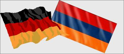 http://www.germanglobaltrade.de/images/deutschland-armenien_510.jpg